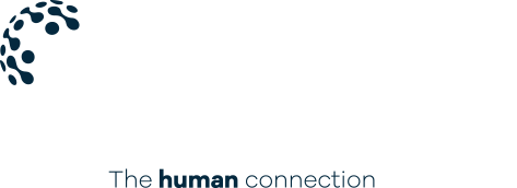 Expat Professionals Footer Logo