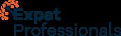 Expat Professionals Logo